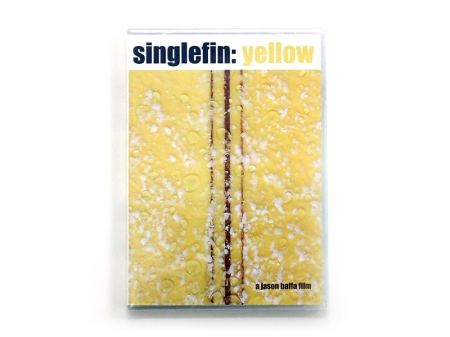 SINGLEFIN YELLOW
