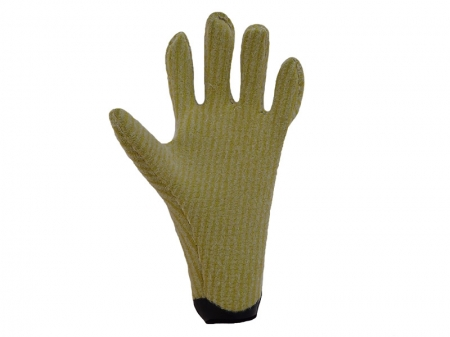 Surf Grip Q.W.R.5 Finger Glove-Ⅲ 1.5mm