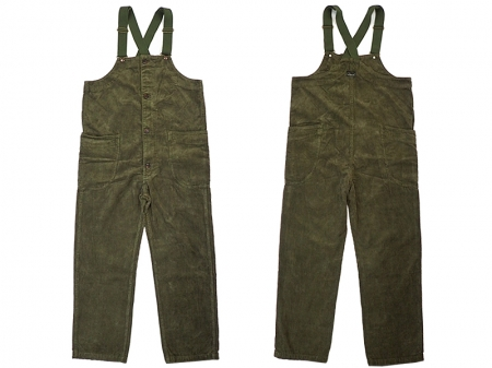 【GO HEMP】TUBE VENDOR ALL PANTS